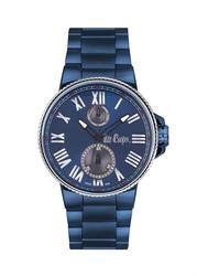 Часы LEE COOPER LC06881.990 - Дека