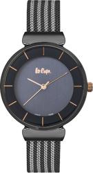 Часы LEE COOPER LC06918.090 - Дека