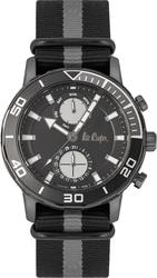 Часы LEE COOPER LC06926.661 - Дека