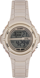 Часы LEE COOPER ORG05202.427 - Дека