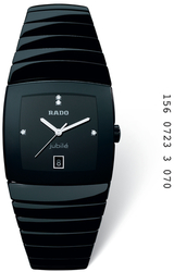 Часы RADO 156.0723.3.070 - Дека