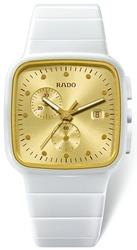 Часы RADO 538.0392.3.025 - ДЕКА