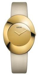 Часы RADO 01.963.0740.3.030 - Дека
