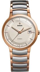 Часы RADO 01.763.0036.3.012 - Дека