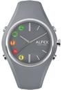 Alfex 5767/2004